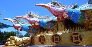 Dai Nam Van Hien 3