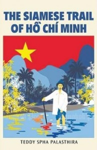 The Siamese Trail of Ho Chi Minh 2