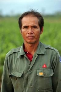 Sam-Ang Butprom