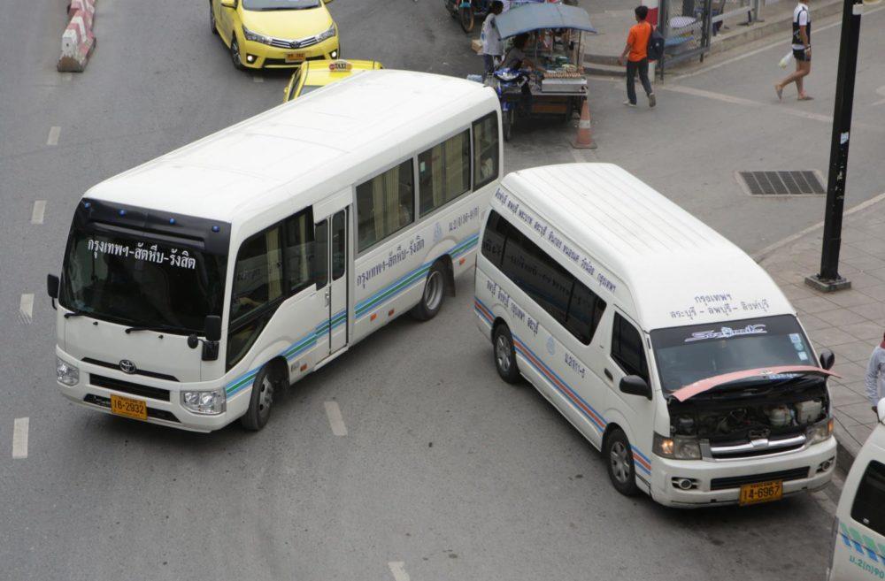 NY daterende bus Wat is het verschil tussen de relatieve leeftijd dating en absolute dating